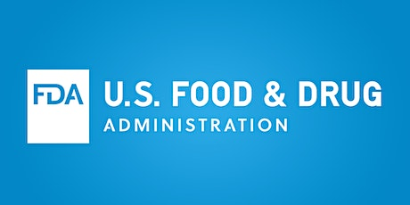 Public Meeting on the Recommendations for PDUFA Reauthorization tickets