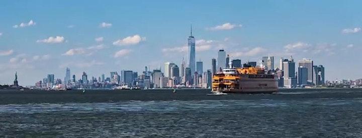 Great Staten Island Loop image