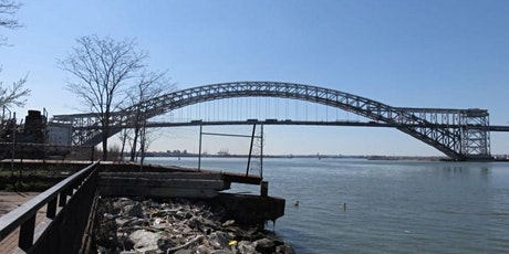 Great Staten Island Loop tickets