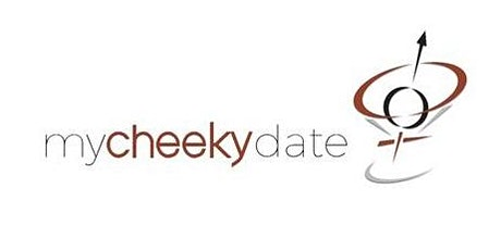 Pittsburgh Saturday Night Speed Dating | Fancy a Go? tickets
