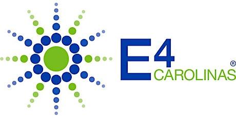 SC Clean Energy Technology Seminar - Advanced Nuclear Tickets