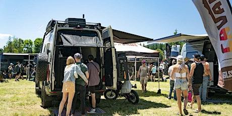 4th Annual Adventure Van Expo Lake Tahoe-Still ON! tickets