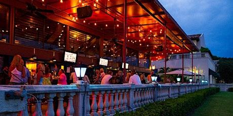 Networking Social Palm Beach Gardens tickets
