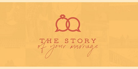 Story of Your Marriage tickets