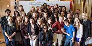 Noble Impact: Addressing the Education Opportunity Gap...