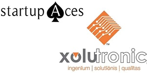 Startup Aces: Xolutronic- Passfort