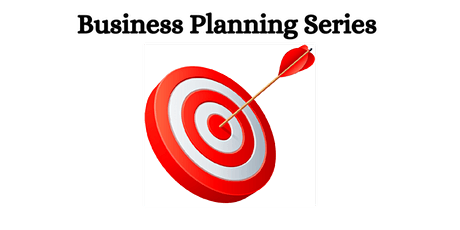Business Planning Series tickets