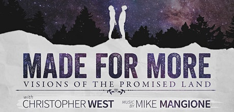 Made For More - Rockledge, Fl tickets