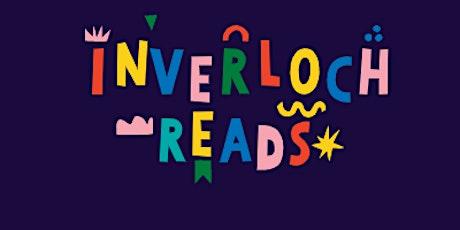 Australia Reads! @ Inverloch Library tickets