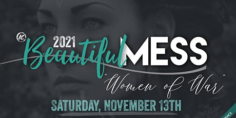 Beautiful Mess Women's Conference tickets