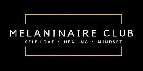 2nd Melaninaire Club Woman's Empowerment Brunch Cruise tickets