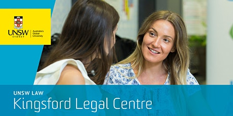 Legal information session on COVID-19 Workplace issues tickets