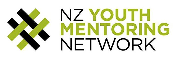 Whai Wāhitanga: Active Youth Participation in Mentoring - Kaitaia image