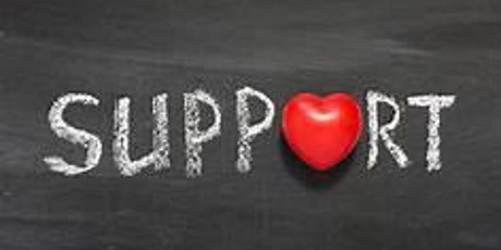 Online Couples  Trauma  Support Group tickets