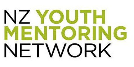 Sharing the Kaupapa 3 - Whai Wāhitanga: Youth Participation in Mentoring tickets