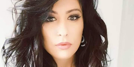 An Evening with Jess Meuse tickets