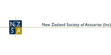 Sessional Presentation – Interim Solvency Standard - Wellington tickets
