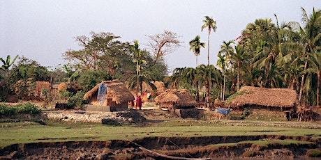Disappearing Villages:  Social and Economic Change in Rural Bangladesh tickets