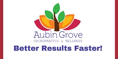 Better Results Faster Workshop