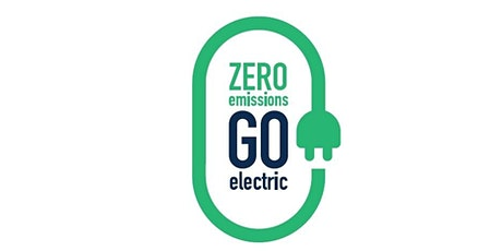Zero Emissions EVenture tickets
