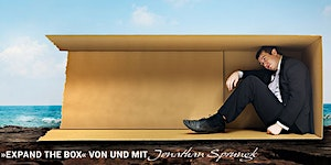 Expand the Box-Training mit Jonathan Sprungk
