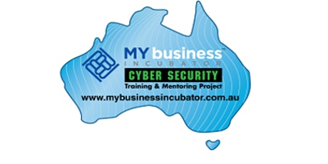 FREE Cyber Security 'LIVE' WEBINAR, 19th August tickets