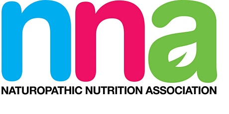 Naturopathic Nutrition Association Conference - Resilience for Therapists tickets