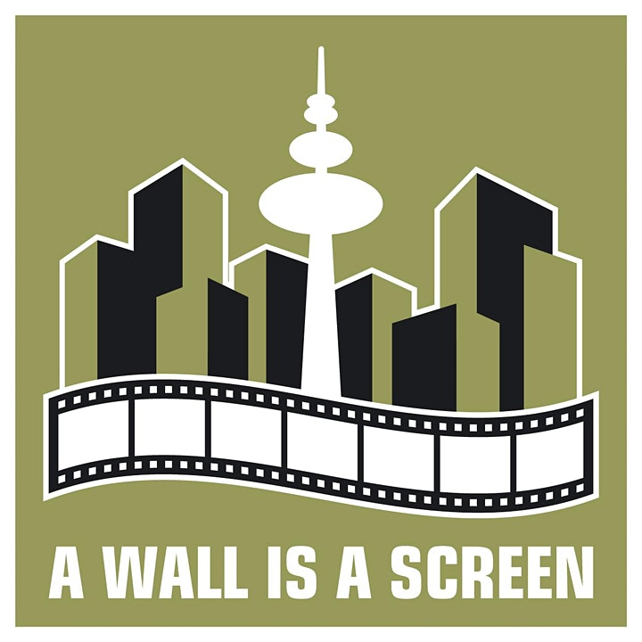 A Wall is a Screen reclaims the Fleets: Bild