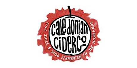 Highland Cider - How and Why? tickets