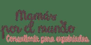 Evento Mamás por el Mundo en Madrid