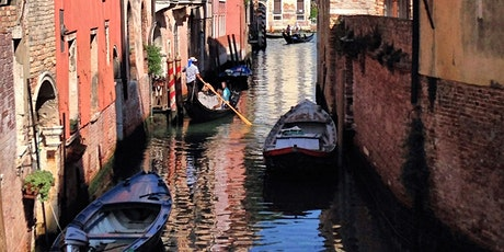 The heart and soul of Venice tour + Rialto tour tickets