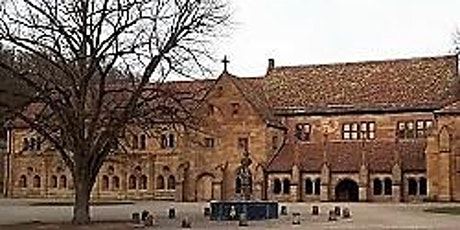 Sa,04.09.21 Wanderdate Singlewandern Kloster Maulbronn & Weinberge 40-65J Tickets