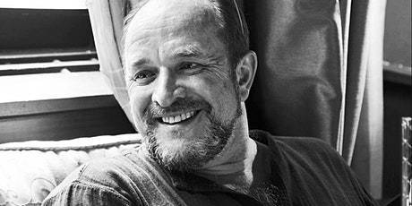 Pitzhanger Perspectives: William Dalrymple tickets