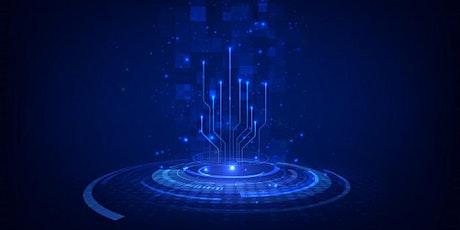 Azure Immersion Workshop: AI tickets