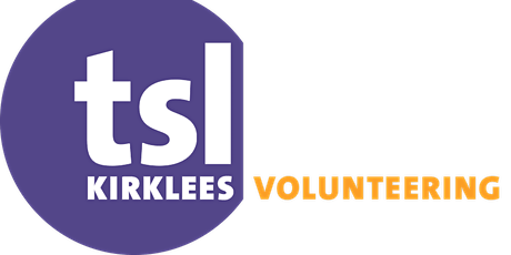 TSL Virtual Volunteer Managers Network Meeting tickets