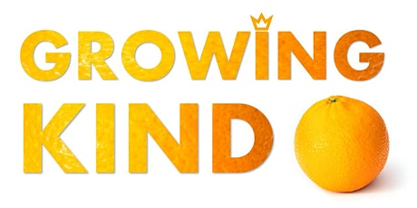 CSK Traditional Communion: Growing Kind tickets