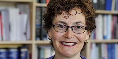 AAA & Harvard Club - August Speaker Series: Professor Kim Rubenstein tickets
