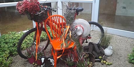 Autumn Equinox Celebration at Solas Bhride Spirituality Centre (Attend) tickets