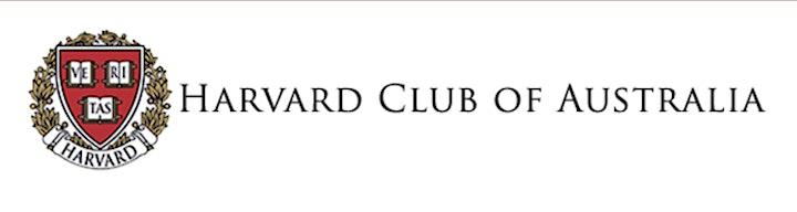 AAA & Harvard Club - August Speaker Series: Professor Kim Rubenstein image