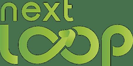 next.loop BarCamp - Nachhaltige Business Events Tickets