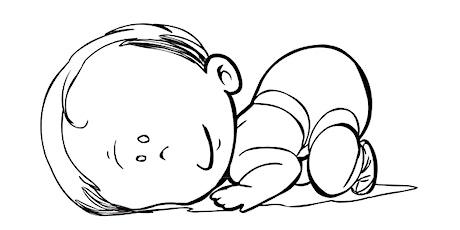 L'enfant prématuré  : Aspects cognitifs, émotionnels et comportementaux billets