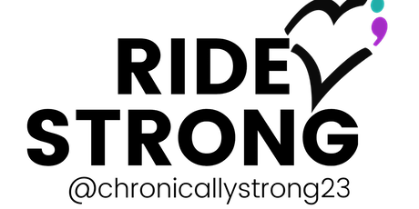 Ride Strong Motorcycle Ride With Susquehanna Valley Harley Davidson tickets