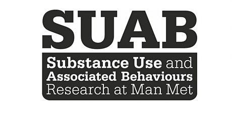 SUAB Webinar: Medical cannabis - Barriers to access and the legal framework tickets