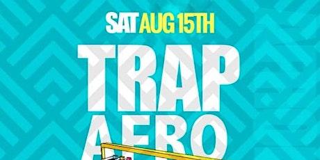Trap Afrobeats & Caribbean tickets