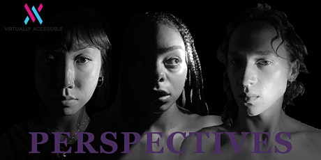 Perspectives - An Examination of Bias in 360 Dance tickets