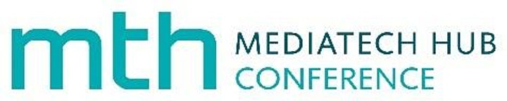 MediaTech Hub Conference image