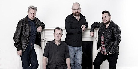 MUSIC: Old Blind Dogs tickets
