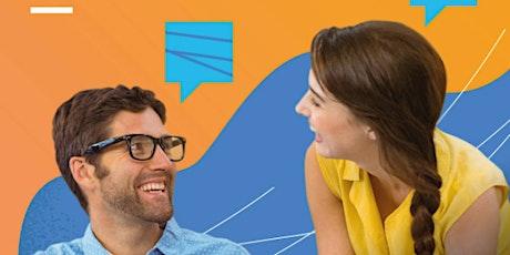 Tres Herramientas claves para desarrollar una comunicación hábil entradas