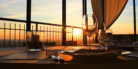 Summer Tastings in the Euganean Hills: Wine Tasting & Dinner biglietti