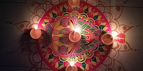 Diwali Celebration   International Orientation Programme 2021 tickets